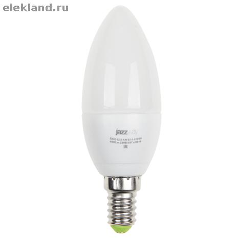 Светодиодные лампы для автомобиля с обманкой купить в
